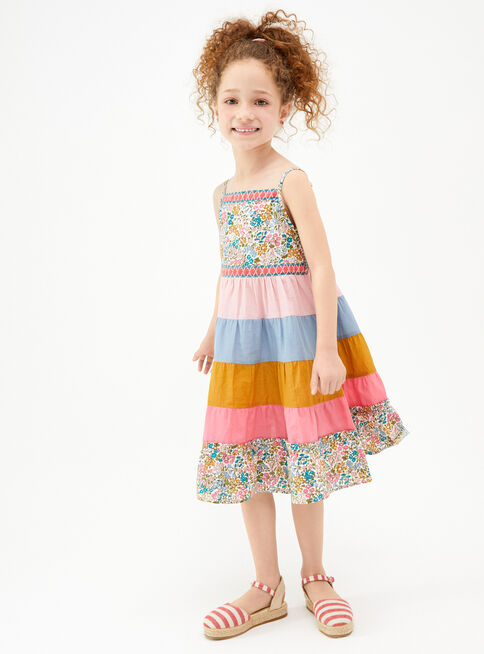 Vestido%20Ni%C3%B1a%20Full%20Color%20Block%20Tribu%2CDise%C3%B1o%202%2Chi-res