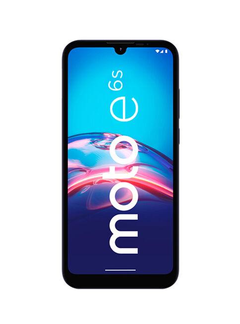Smartphone%20E6S%2032%20GB%20Gris%20Claro%2C%2Chi-res
