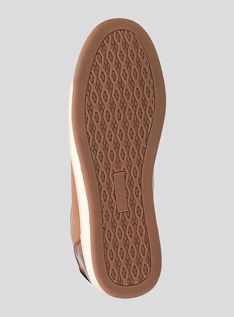 Zapato%20Casual%20Greenfield%20Hombre%20Capellada%20Lisa%2CCanela%2Chi-res