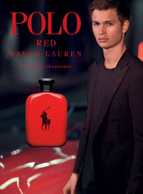 Perfume%20Ralph%20Lauren%20Polo%20Red%20Hombre%20EDT%20200%20ml%2C%2Chi-res