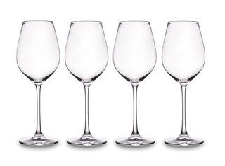 Set 4 Copa de Vino Blanco Salute Cristal Spiegelau,,hi-res
