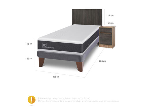 Cama%20Europea%20New%20Ortopedic%201.5%20Plazas%20%2B%20Set%20Muebles%20Espresso%20Cic%2C%2Chi-res