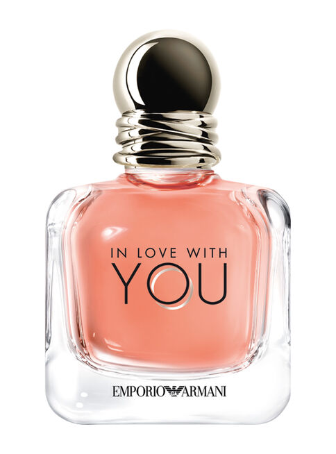 Perfume%20Giorgio%20Armani%20Because%20It's%20You%20Intense%20Mujer%20EDP%2050%20ml%2C%2Chi-res
