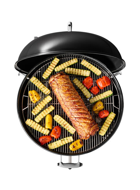 Parrilla%20a%20Carb%C3%B3n%20Master%20Touch%20Weber%2C%2Chi-res