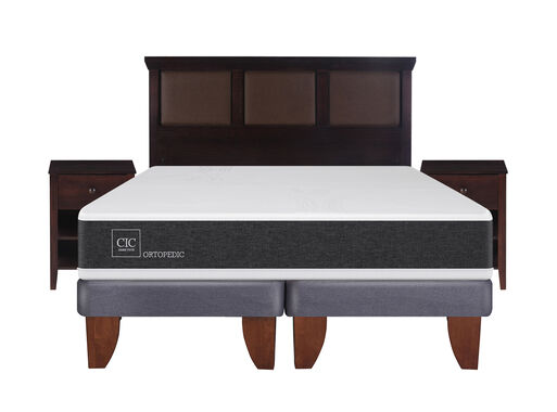 Cama%20Europea%20New%20Ortopedic%20King%20%2B%20Set%20Muebles%20New%20Torino%20Chocolate%20CIC%2C%2Chi-res