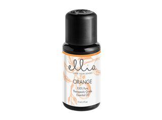 Aceite Esencial Homedics Ellia Naranja,,hi-res