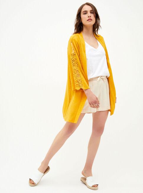 Kimono%20Macram%C3%A9%20Rainforest%20%2CMiel%2Chi-res
