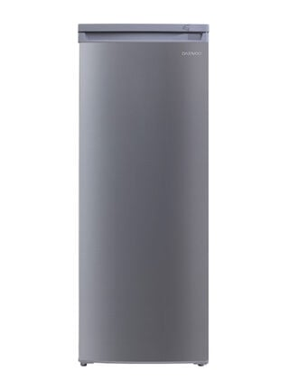 Freezer Vertical Daewoo FF-211VSM,,hi-res
