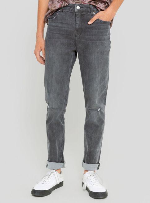 Jeans%20Skinny%20Gr%C3%A1fito%20Foster%2CGrafito%2Chi-res