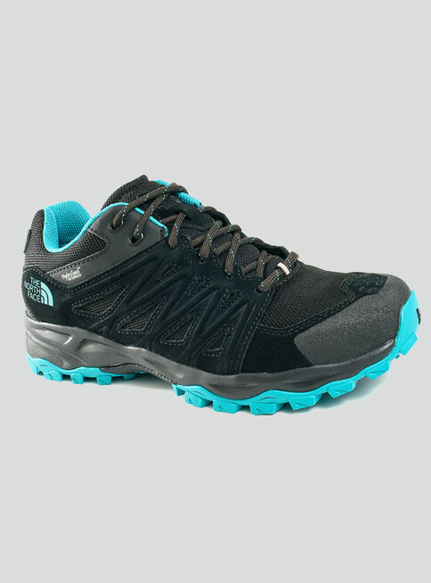 Zapatilla%20Outdoor%20The%20North%20Face%20Truckee%20Mujer%20Negro%2C%2Chi-res