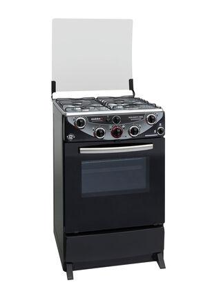 Cocina a Gas Sindelen CH9500NG 4 Platos,,hi-res