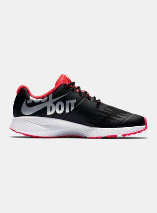 Zapatilla Nike Star Running Hombre,Diseño 1,hi-res