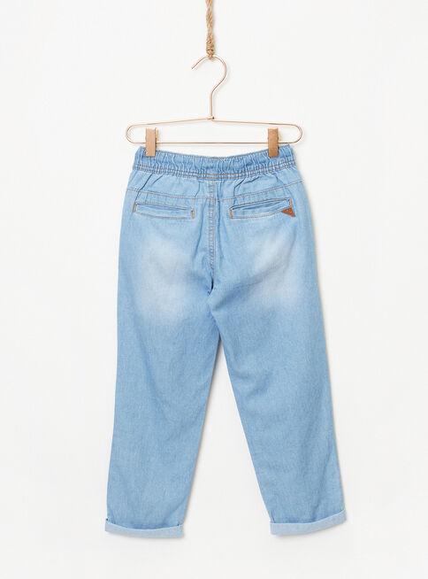 Jeans%20Ni%C3%B1o%20Dise%C3%B1o%20Jogger%20Tribu%2CAzul%20El%C3%A9ctrico%2Chi-res