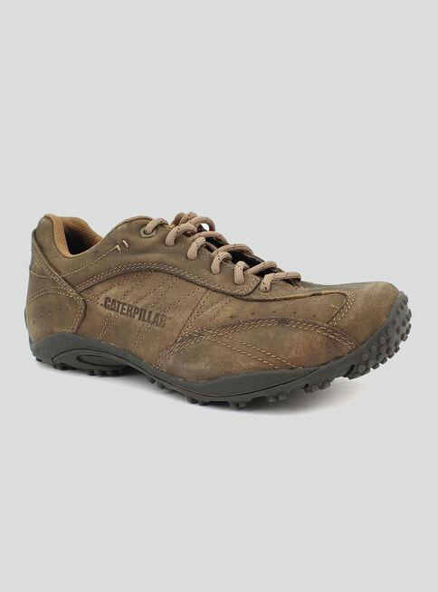 Zapato%20Casual%20Caterpillar%20Riff%20Hombre%2C%C3%9Anico%20Color%2Chi-res