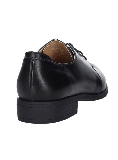 Zapato%20Casual%20Carducci%20CZ093%20Cuero%20Liso%2CNegro%2Chi-res