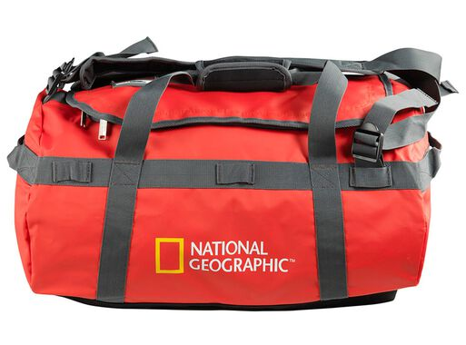 Bolso%20Travel%20Duffle%2050%20lt%20Rojo%20National%20Geographic%2C%2Chi-res