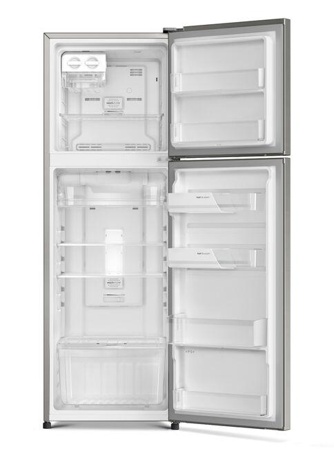 Refrigerador%20Fensa%20No%20Frost%20256%20Litros%20Advantage%205200%2C%2Chi-res