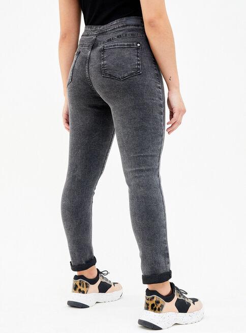 Jeans%20Jegging%20Super%20Skinny%20T42-T44-T4%20Opposite%2CCarb%C3%B3n%2Chi-res