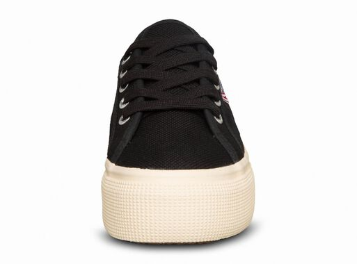Zapatilla%20Urbana%20L%C3%ADnea%20Up%20and%20Down%20Superga%2CNegro%2Chi-res