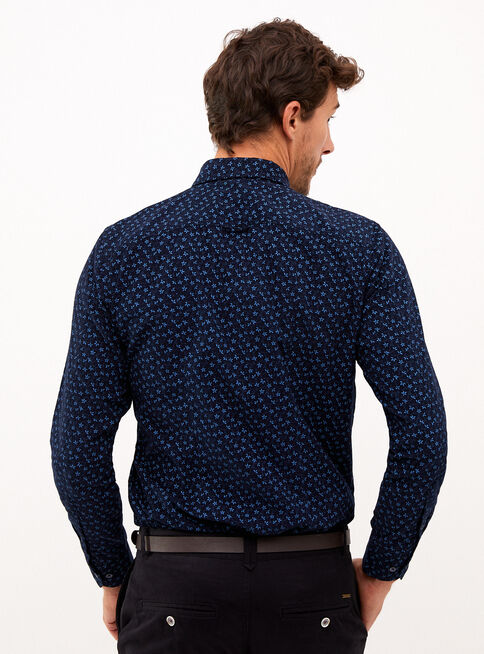Camisa%20Print%20On%20Baby%20Corduroy%20Azul%20Trial%C2%A0Sport%C2%A0%2CAzul%20Oscuro%2Chi-res