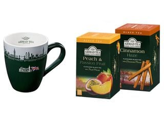Mug London + Cinnamon + Peach Ahmad,,hi-res