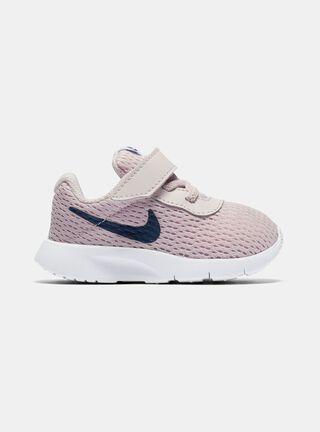 Zapatilla Nike Tanjun Urbana Niña,Rosado Pastel,hi-res