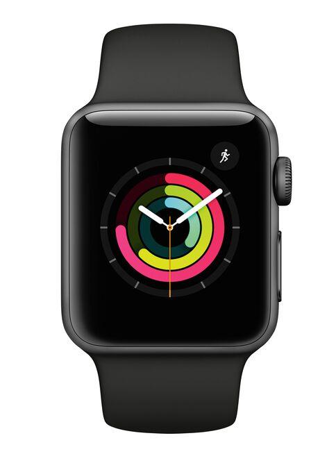 Apple%20Watch%20Series%203%20GPS%2038%20mm%20Caja%20de%20Aluminio%20color%20Gris%20Espacial%2C%2Chi-res