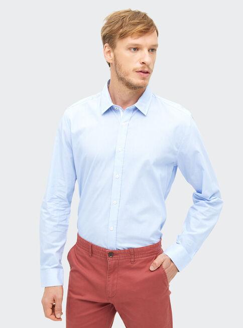 Camisa%20Bussines%20Lisa%20Legacy%2CCeleste%2Chi-res