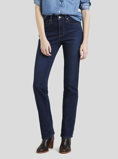 Jeans%20Straight%20Alto%20%2CAzul%2Chi-res