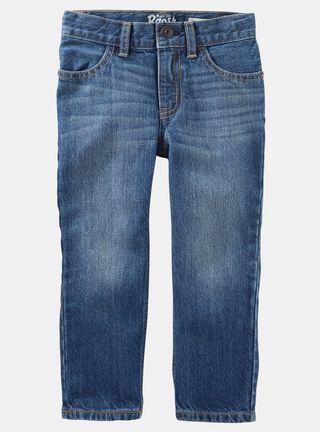 Jeans Niño Tallas 2 a 5 Años OshKosh B'Gosh,Azul,hi-res