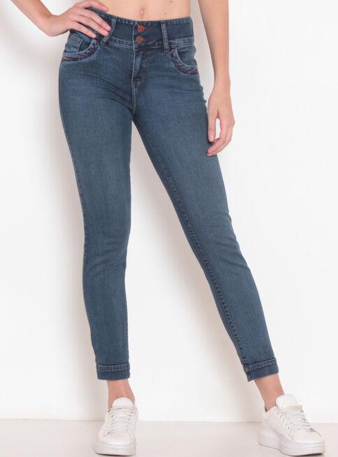 Jeans%202%20Botones%20Skinny%20Wados%2CAzul%2Chi-res