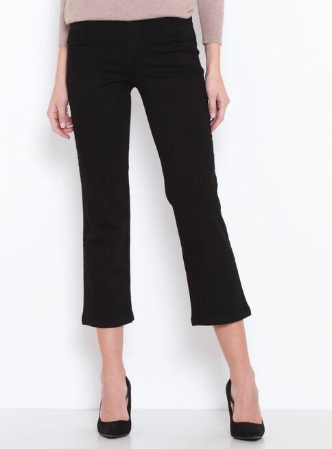 Jeans%20Bot%C3%B3n%20Tiro%20Alto%20Wados%2CNegro%2Chi-res