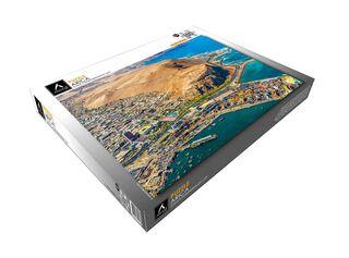 Puzzle Arica 150 Piezas Andes 1,,hi-res