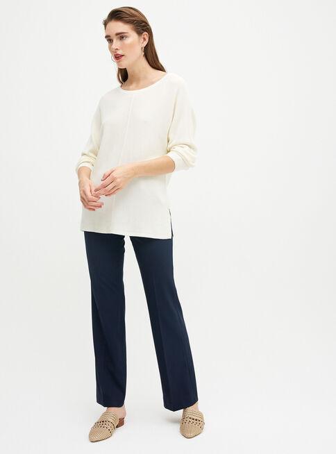 Sweater%20Regular%20Esprit%2CLino%2Chi-res