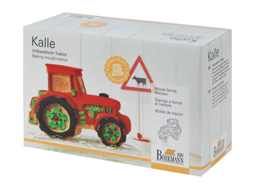 Molde%20Tractor%20Silicona%20Birkmann%2C%2Chi-res