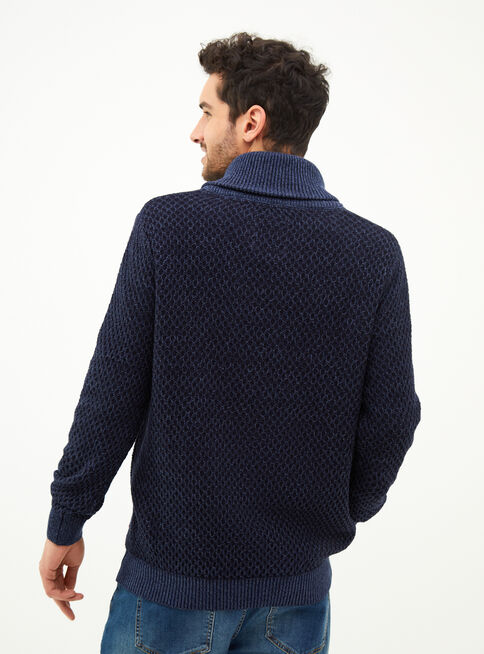Sweater%20Smocking%20Greenfield%2CAzul%20Oscuro%2Chi-res