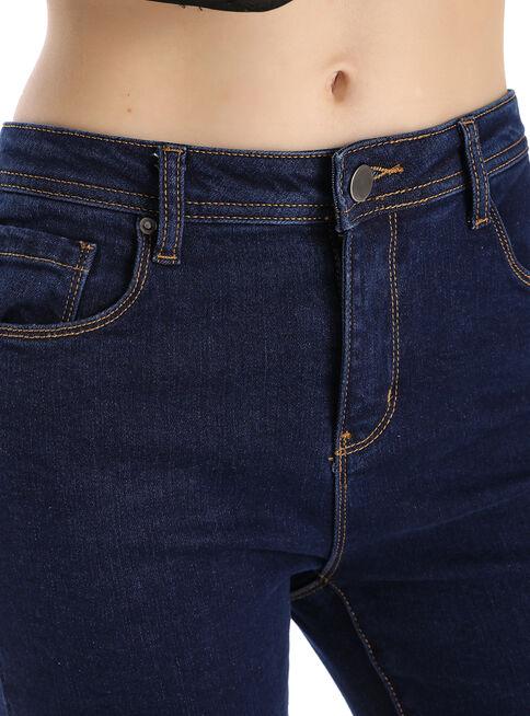 Jeans%20Pitillo%20B%C3%A1sico%20Nicopoly%2CAzul%20Oscuro%2Chi-res