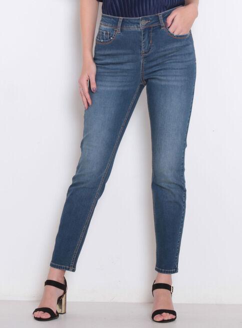 Jeans%20Pitillito%20Tiro%20Alto%20Wados%2CAzul%2Chi-res