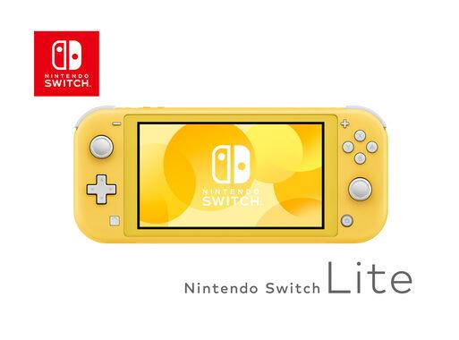Nintendo%20Switch%20Lite%20Yellow%20%2B%20Juego%20Nintendo%20Switch%20Animal%20Crossing%3A%20New%20Horizons%2C%2Chi-res