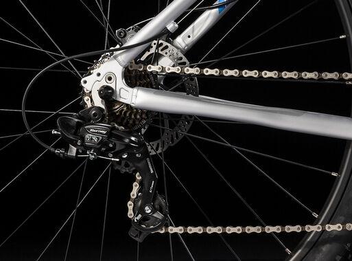 Bicicleta%20MTB%20Trek%20Unisex%20Aro%2029%22%20Marlin%204%2CPlata%2Chi-res