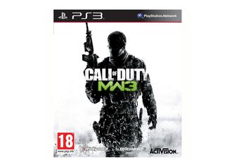 Juego PS3 Call Of Duty Modern W3,,hi-res