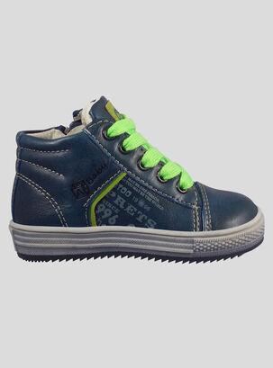 14e7e40727a Zapatos Niños - Pasan todas las pruebas