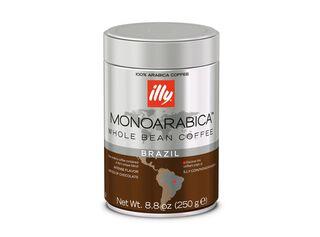 Café Grano Illy Monoarabico 250 gr Guatemala,,hi-res