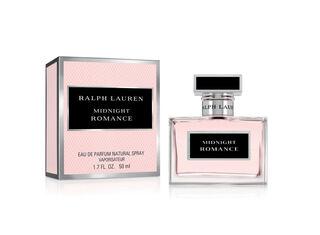 Perfume Ralph Lauren Midnight Romance EDP 50 ml,,hi-res