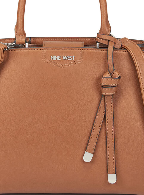 Cartera%20Nine%20West%20Jamae%20Satchel%20Caramel%2C%2Chi-res