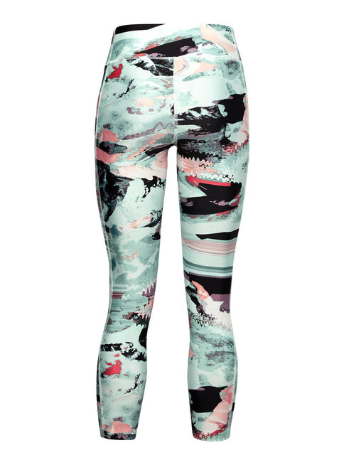 Calza%20Mujer%20UA%20HG%20Armr%20Print%20Ankle%20Crop%20Azul%20Under%20Armour%2CVerde%20Claro%2Chi-res