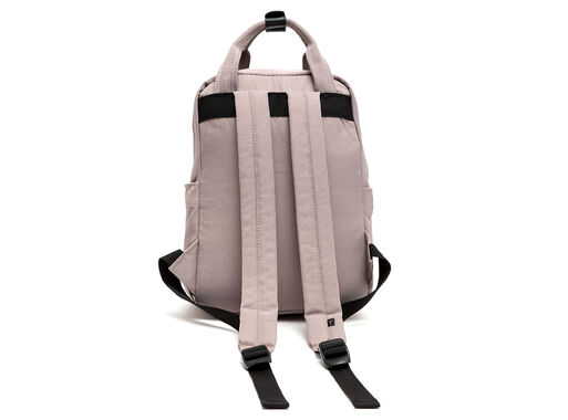 Mochila%20Yambo%20Element%20Mini%20Gris%2C%2Chi-res