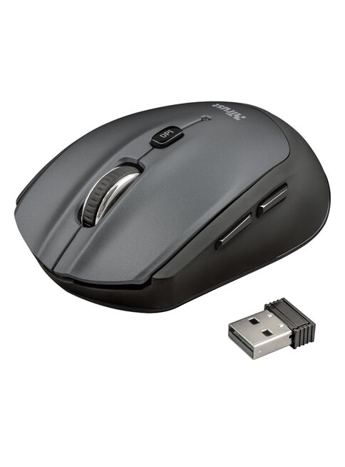 Mouse%20Compacto%20Trust%20Inal%C3%A1mbrico%20Mediano%20Nona%2C%2Chi-res