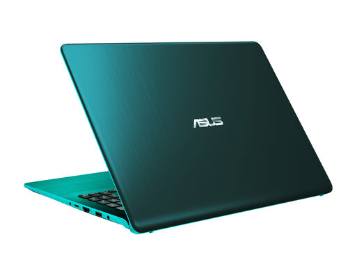 Notebook%20Asus%20Vivobook%20S530FN-EJ177T%20intel%20core%20i5%208GB%20RAM%201TB%20HDD%2015.6%22%2C%2Chi-res