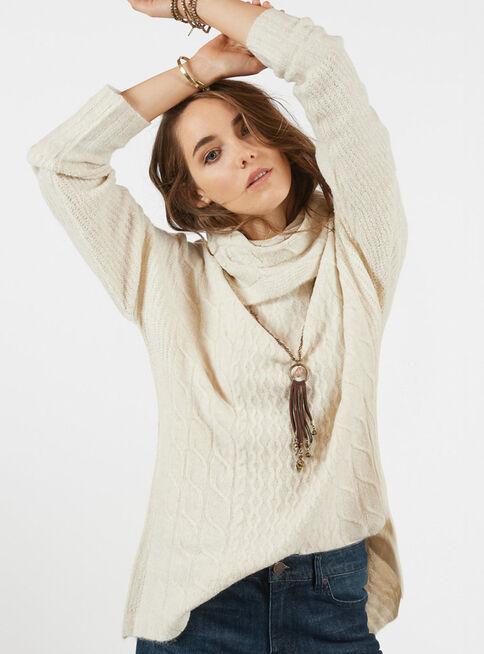 Sweater%20Cuello%20Bote%20Umbrale%2CCamel%2Chi-res